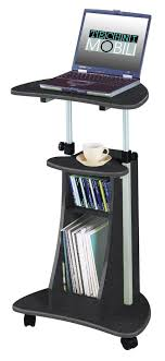 Portable Standing Laptop Desk Jim S Diy Standing Desk