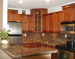buying kitchen cabinets kitchen cabinets buying guide order online beautiful inspiration