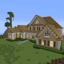 i just love this house minecraft pinterest house minecraft