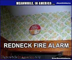 Meanwhile In America Meme - fire firemen archives meanwhile in america meanwhile in america
