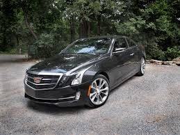 how much is the cadillac ats dc drive 2015 cadillac ats coupe be car chic