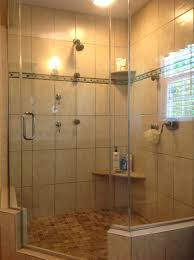 3 tips for remodeling your bathroom classic construction blog