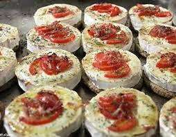 blogue de cuisine auberge de provence