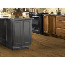 find inexpensive flooring buy hardwood flooring shop
