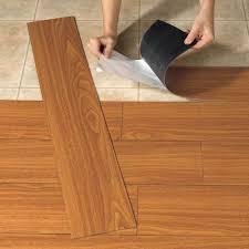vinyl flooring strips that look like wood flooring design