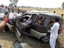 baba ramdev died in car accident on pune mumbai highway hoax