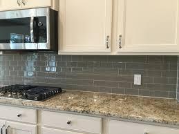 kitchen sink backsplash ideas 57 best mi homes backsplash ideas images on pinterest backsplash