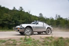 porsche chrome tuthill shakes down chrome rally porsche 911