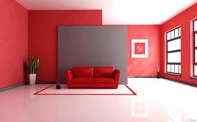 matching paint colors matching paint paint matching paint color matching matching interior