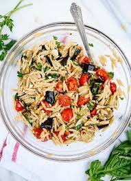 20 fat burning pasta recipes for weight loss eat this not that