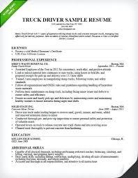 successful resume successful resume templates resume template maker