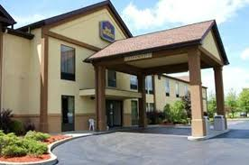 hotels olean ny best western plus inn olean ny 2018 hotel review