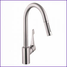 hansgrohe kitchen faucet reviews stylish faucets hansgrohe kitchen faucet reviews regarding hansgrohe hansgrohe kitchen faucet reviews plan jpg