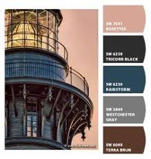 paint colors from chip it by sherwin williams chipit