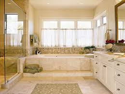 lovely small bathroom decorating ideas on a budget model home