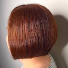 graduated bob for permed hair project hair jurong east vision exchange best hair salon