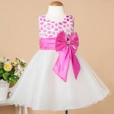 graduation dresses for kids graduation dresses year 8 dresses online