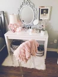 bedroom vanitys vanities for bedroom home design ideas marcelwalker us