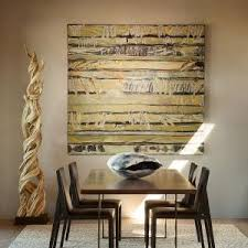 albuquerque area rug on dining room southwestern with sled base