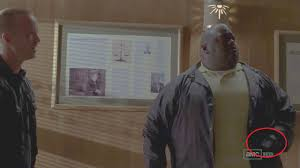 Huell Meme - huell lavell crawford gifs lavell crawford dad neden gager