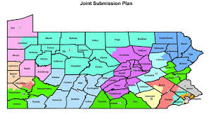 map of wolf rejects gop map of us house districts as deadline nears wfmz