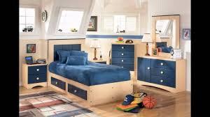 Creative Storage Design Ideas For Small Bedroom YouTube - Creative bedroom ideas