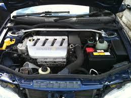 megane coupe 2 0 f4r cliosport net