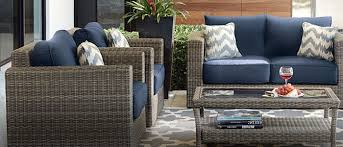 Patio Furniture Naples - Home decorators patio furniture