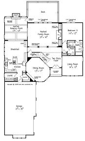 octagonal house plans tudor style house plan 5 beds 4 5 baths 4154 sq ft plan 927 423