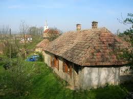 Immobilien Privat Ferienh U0026auml User In Ungarn Zalaszentgrót Tekenye Bauernhaus