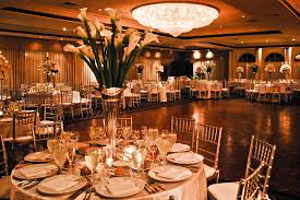 cheap wedding reception halls best cheap wedding venues in houston tx this winter evenuebooking