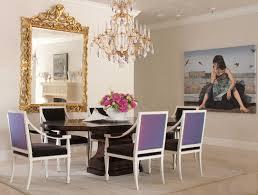 home design blogs to follow simple design house design blog uk