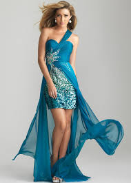 peacock bridesmaid dresses google search future wedding