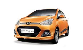 cars india 5 best automatic transmission cars in india 5 lakhs
