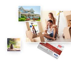 Home Life by Insurance Aaa Northeast