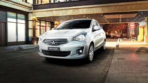 mitsubishi attrage specification mitsubishi motors viet nam