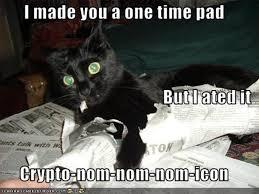 Nom Nom Nom Meme - cheezburger time kitten says nom nom love meow