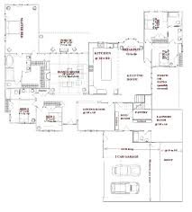 large luxury house plans large luxury one house plans one country modern house