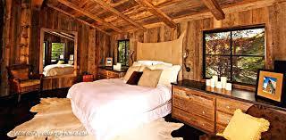 cabin bedrooms cute bedrooms your home design with luxury cute log cabin bedroom