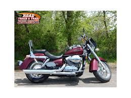 honda aero honda shadow in wisconsin for sale used motorcycles on