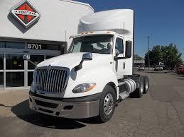 international semi truck new u0026 used international trucks dealer in mi warren detroit flint