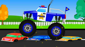 monster truck toy videos for children rc adventure video video monster trucks videos for