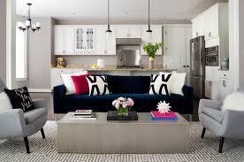 fashion home interiors houston best fashion home interiors houston 14886