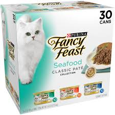 purina fancy feast medleys chicken recipe cat food 3 oz