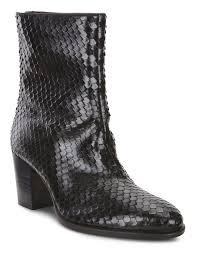 ecco womens boots australia ecco ecco shoes womens dress boots australia shop order