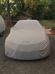 lexus lx 570 car cover ma ls460 genuine oem lexus car cover clublexus lexus forum