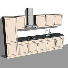 kitchen cabinet components conestoga cabinet embly rta ready to
