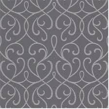 Sherwin Williams Temporary Wallpaper Removable Wallpaper Sherwin Williams