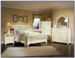 White Distressed Bedroom Furniture Distressed Antique White Bedroom Furniture Bedroom Home Design