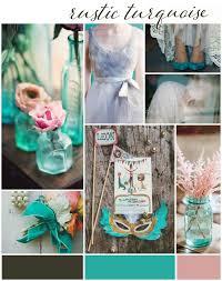 turquoise wedding 101 wedding colour ideas for your wedding bridalpulse